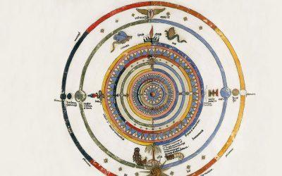 Religion et inconscient selon Freud, Lacan et Jung (3) : Jung