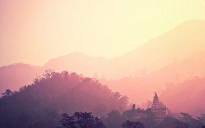 Rêves, psychologie religieuse et reconnaissance de l'esprit