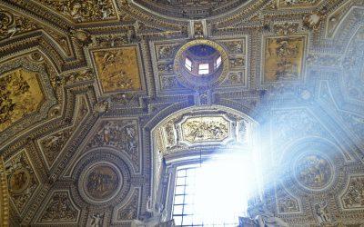 Rêves et christianisme