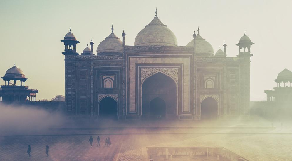 Le rêve dans l'Islam et la tradition islamique