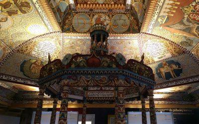 Le rêve dans le judaïsme